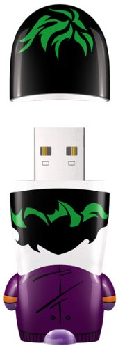 8GB Joker MIMOBOT Flash Drive product image