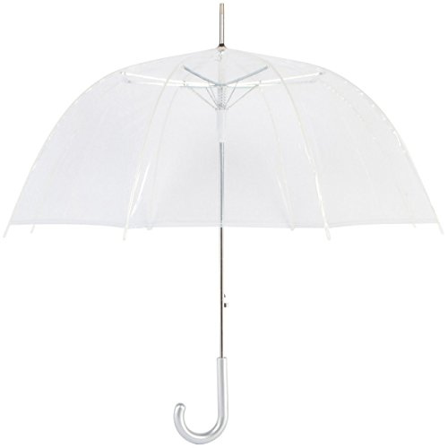 c29e1fe46b3a We Analyzed 3,894 Reviews To Find THE BEST Stick Umbrella Dome