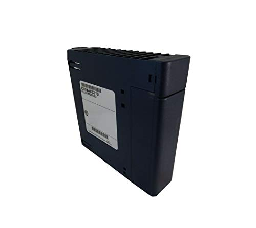 IC694ACC310 Blank Slot Filler Module for PACSystems RX3i Series Programmable Controllers