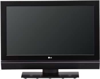 LG LG 32LC2D - Televisión HD, Pantalla LCD 32 pulgadas: Amazon.es ...