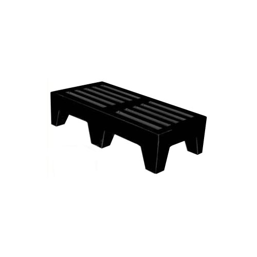 One Tier Dunnage Rack - Win-Holt 22