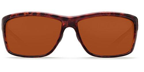 Bay Mag Mag Tortoise Sunglasses Tortoise Costa Bay Sunglasses Bay Mag Costa Costa Sunglasses qCdw6xTYT