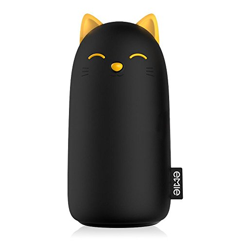 Portable-BatteryEmie-10000mAh-Ultra-Compact-Portable-Cute-External-Power-Bank-Battery-Charger-Pack-for-iPhone-7654-iPad-iPod-Samsung