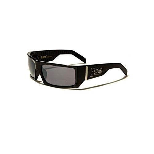 noir hotrodspirit adulte soleil lunette ecrit homme de brillant locs noir Aq70ZBwq4