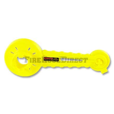 Plastic Drum & Pail Wrench