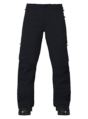 Burton Women's AK 2L Summit Pants