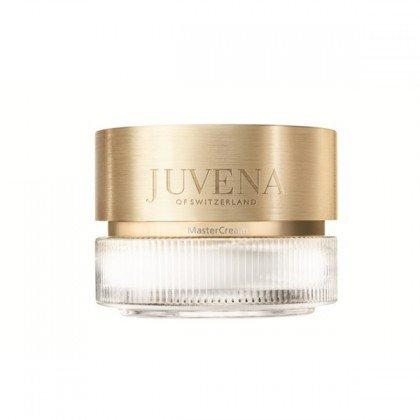 Juvena Master Cream, 2.5 Ounce