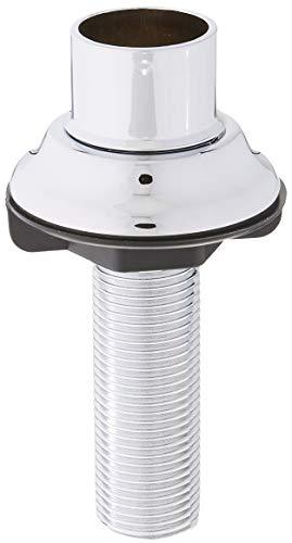 Danze Toilet Tissue Holder - Danze DA607972 Side Spray Holder Assembly, Chrome