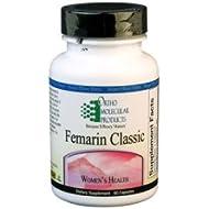 Ortho Molecular Femarin