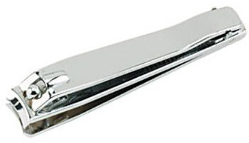 - Toenail Clippers Large Case Pack 120 by Dollar Days