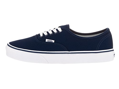 Authentic Vans Dark Authentic Vans Blue Dark Blue ZHqxa4RU