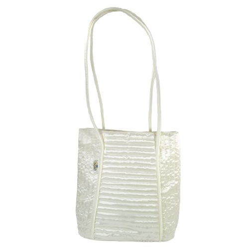 satin-ivory-shoulder-bag-purse-fully-lined-with-ivory-cotton-fabric