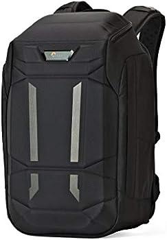 Lowepro DroneGuard Pro 450 Lightweight Backpack