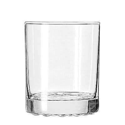 Fashioned Nob Hill Old (Libbey 23396 12.25-oz Double Old Fashioned Glass - Nob Hill)