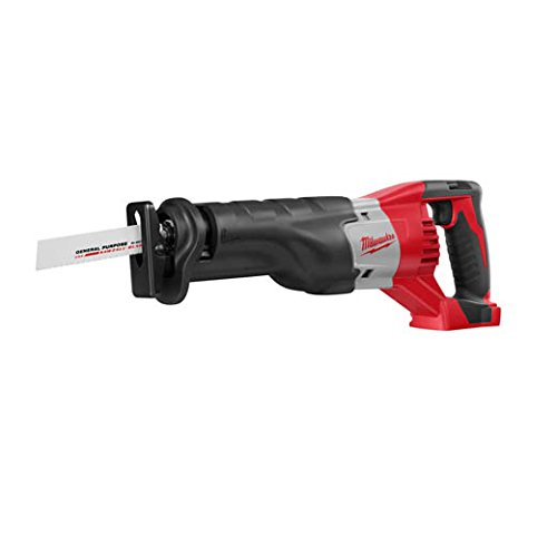 Milwaukee 2696-24 M18 Cordless Compact Combo Tool Kit by Milwaukee (Image #4)