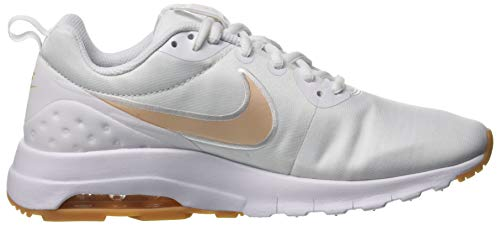 One Nike Light Ice 001 Socks white quarter Qtr Brown gum Running Cushion guava Elite Multicolore gCqdFCw