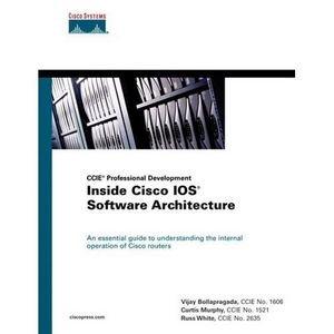 Cisco, Ios Ip Voice With Integrated Voice/Video Gatekeeper, Ip-Ip Gateway, Tdm-Ip Gateway ( V. 12.4(10) ) License For Cisco, 2811 2-Pair, 28Xx, 28Xx 4-Pair, 28Xx V3pn