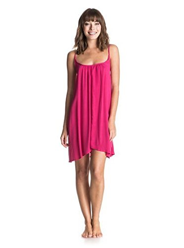 roxy-juniors-windy-fly-away-cover-up-dress-sea-spray-large