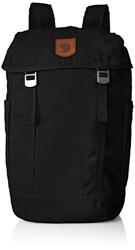 (Fjallraven - Greenland Top Backpack, Fits 15