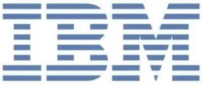 IBM 9,1GB for NETFINITY 5500 M