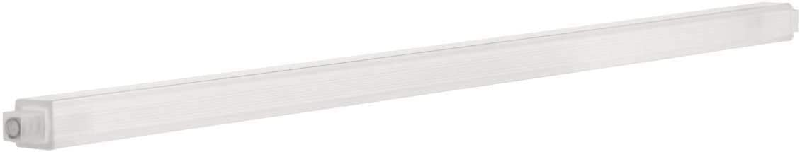 Franklin Brass Bathroom Accessories 662318 24-Inch Replacement Towel Bar Only - Spring Loaded Towel Bar -