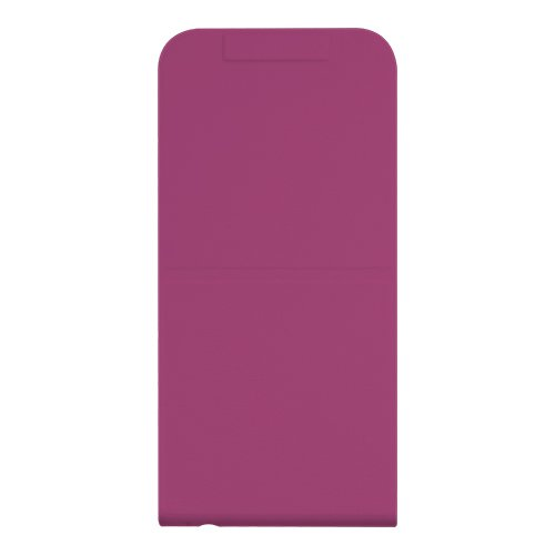 cb11a7433c8 Quikcell Magsmart Twist Folio For Iphone 6 W/ 360 Viewing & - Import ...