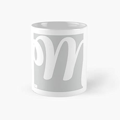 Name 110z Mugs