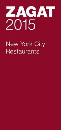 zagat new york - 7