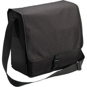 2DY4241 - NEC NP215CASE Carrying Case for Projector by Nec