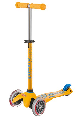 Best Value for Money Kick scooter