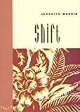 Shift, Merrin, Jeredith, 0226520633