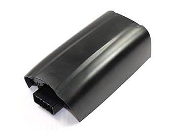 Batería Alta Capacidad 4000 mAh para Bebop 2 Parrot: Amazon.es ...