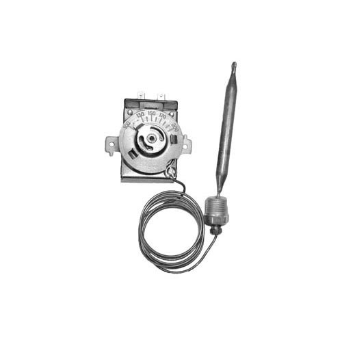 MARKET FORGE - S10-4653 THERMOSTAT;KXR, 3/8 X 4-5/8, 36