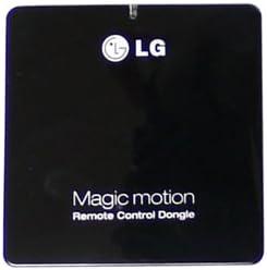 Dongle memoria para LG AN-MR200 Magic Motion mando a distancia para LG 2011 Smart TV: Amazon.es: Electrónica