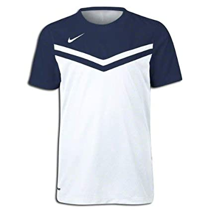 best service d0f90 99638 Amazon.com: Nike Soccer Team Jerseys: Nike Womens Victory II ...