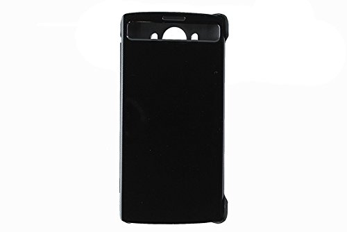 Genuine OEM Original LG Black Quick Window View Flip Cover CFV-140 Protective Cover Case For LG V10 Phone (Best Futures Trading Courses)