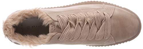 Femme 2 Sneakers 23733 559 2 Tozzi Basses Marco 21 q6C58v8w