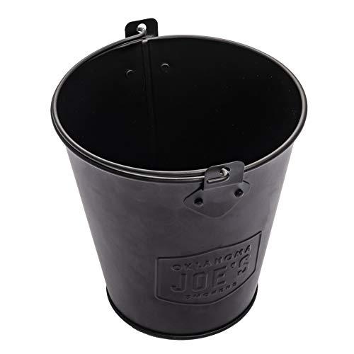 Oklahoma Joe'S 9518545P06 Drip