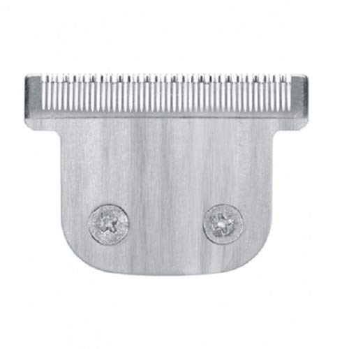 Used, Replacement Detachable Trimmer Replacement T-Blade for sale  Delivered anywhere in USA