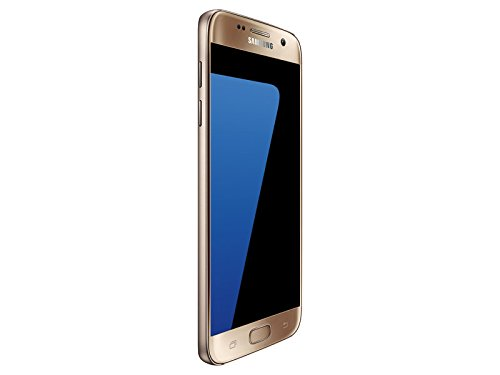 Buy sprint phones best buy