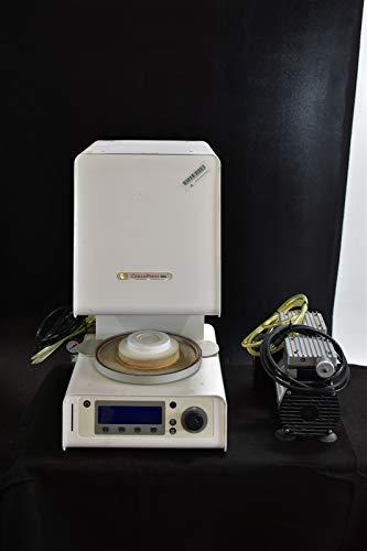 Ney Cerampress Dental Lab Furnace for Restoration Material Heating – Best Price