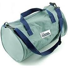 The Human Trainer Suspension Gym - Travel Bag | Workout Bag | Gym Bag