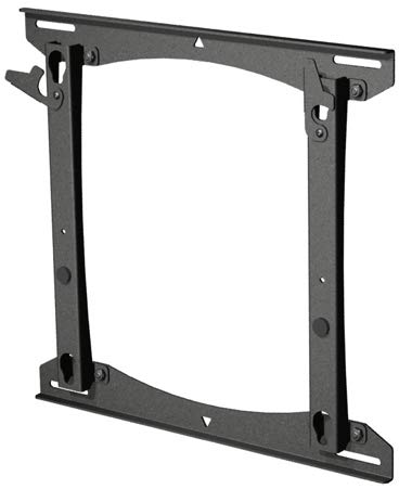 Chief PST16 Large Fixed Wall Mount (Narrow Wall Plate) by Chief