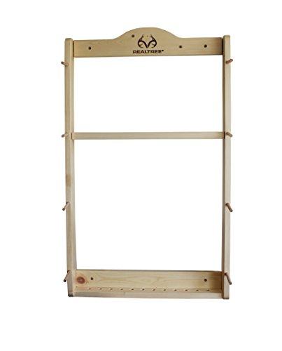 arrow display rack - 4