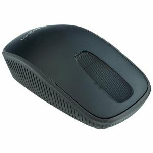 Logitech Zone Touch Mouse T400 - Grey