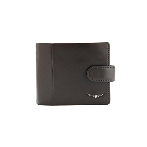 rm-williams-leather-wallet-with-tab-and-coin-pocket-brown