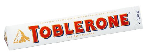 toblerone-white-chocolate-35-oz-