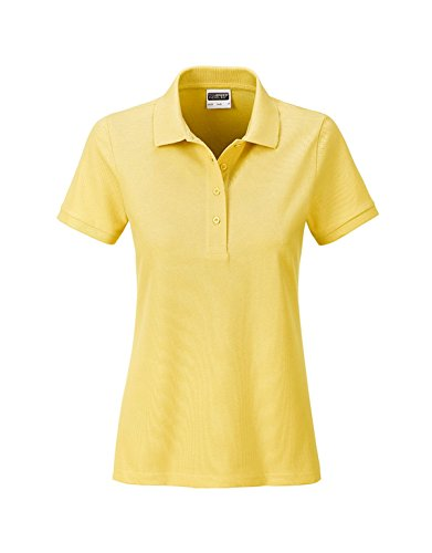 mujer Polo 2store24 casual para cl EgEwqnrfUx