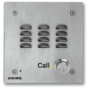 [해외]바이킹 EWP 버전 W-3000/Viking EWP Version W-3000
