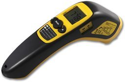 Cps Infrared Thermometer